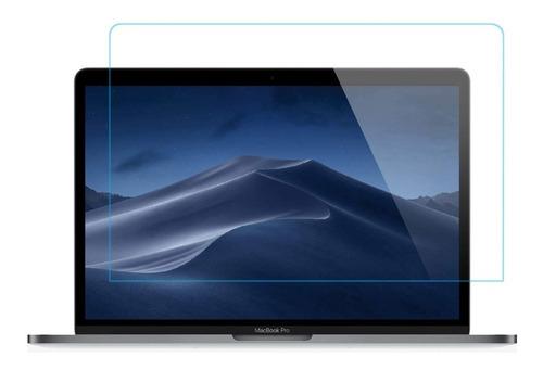 protector de pantalla mica para macbook todos los modelos
