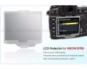 protector de pantalla nikon d700 bm-9 generico