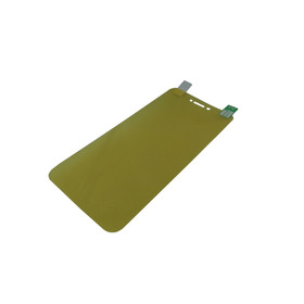Protector De Pantalla Para Huawei P8 Lite En Buff