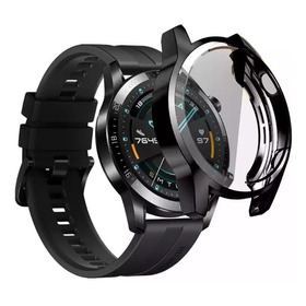 Protector De Pantalla Para Huawei Watch Gt 2 Active 46mm