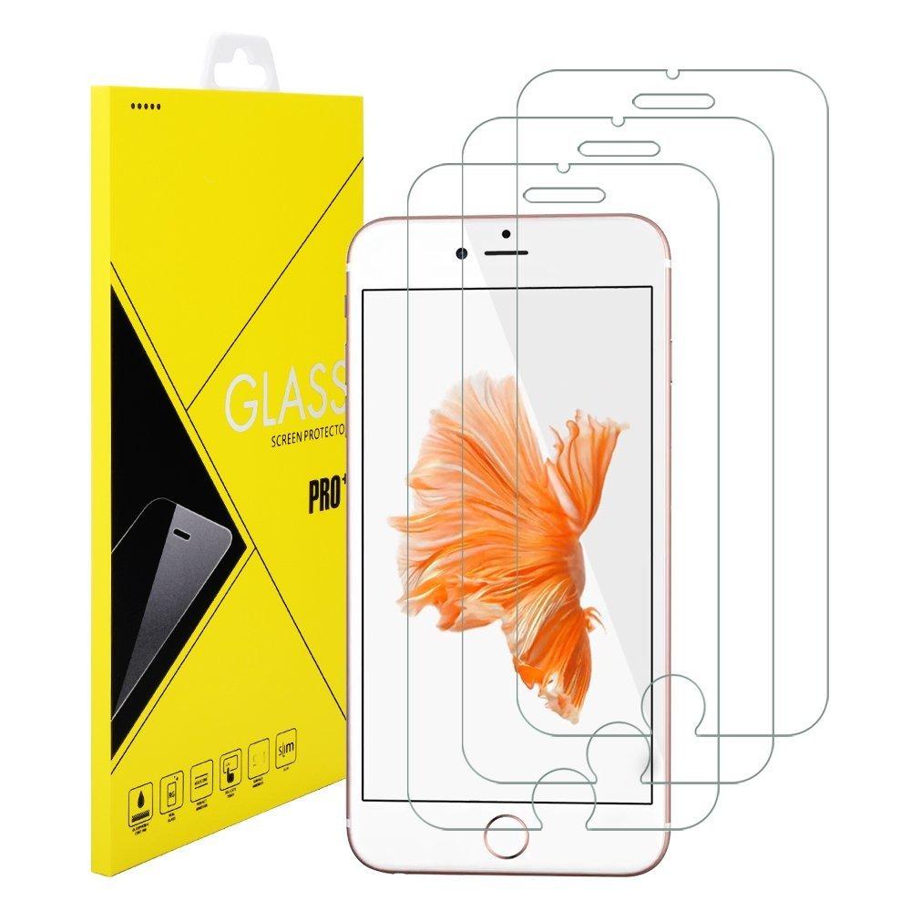 1531823ebc7 protector de pantalla para iphone 6s, iphone 6 6s 7 8, prote. Cargando zoom.