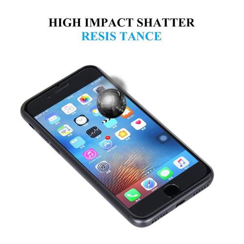 protector de pantalla para iphone 7 plus prot + envio gratis