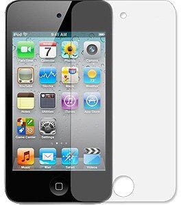 Protector De Pantalla Para Ipod Touch 4g - Cuarta Generacion - S/ 8 ...