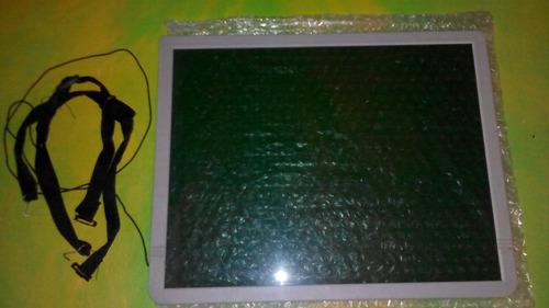 protector de pantalla para monitor 13 pulgadas