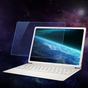 "IBM-Lenovo FRU 04W3329 14.0/"" WXGA HD SLIM LCD LED Display Screen"