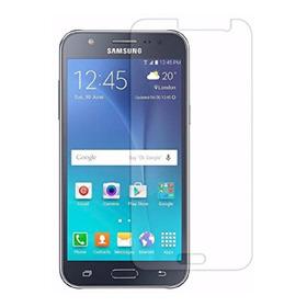 Protector De Pantalla Para Samsung A7 2017