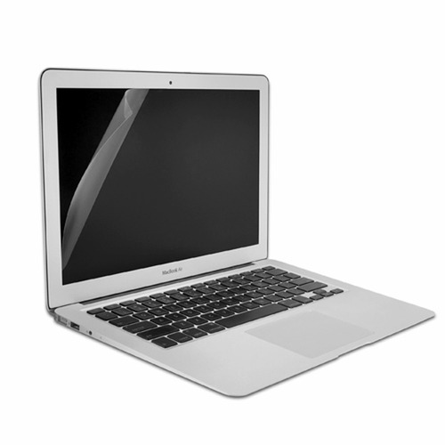 protector de pantalla screenguard macbook air 11 original