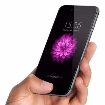 protector de pantalla simple para iphone sellado original