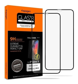 afdd6217a10 Iphone - Micas para Celular en Mercado Libre Perú