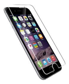 d3397882815 Vidrio Templado Iphone - Accesorios para Celulares en Mercado Libre  Venezuela