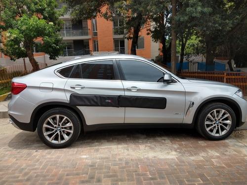 protector de portazos para autos protek-car premium 2puertas