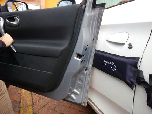 protector de portazos para carros protek-car m.d