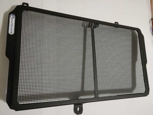 protector de radiador bmw  gs 650 / 700  motoperimetro®