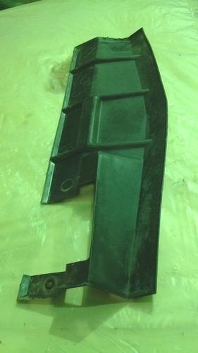 protector de radiador de chevrolet cheyenne 97 tab1