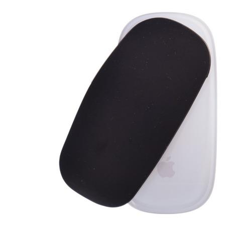 protector de silicon para magic mouse macbook