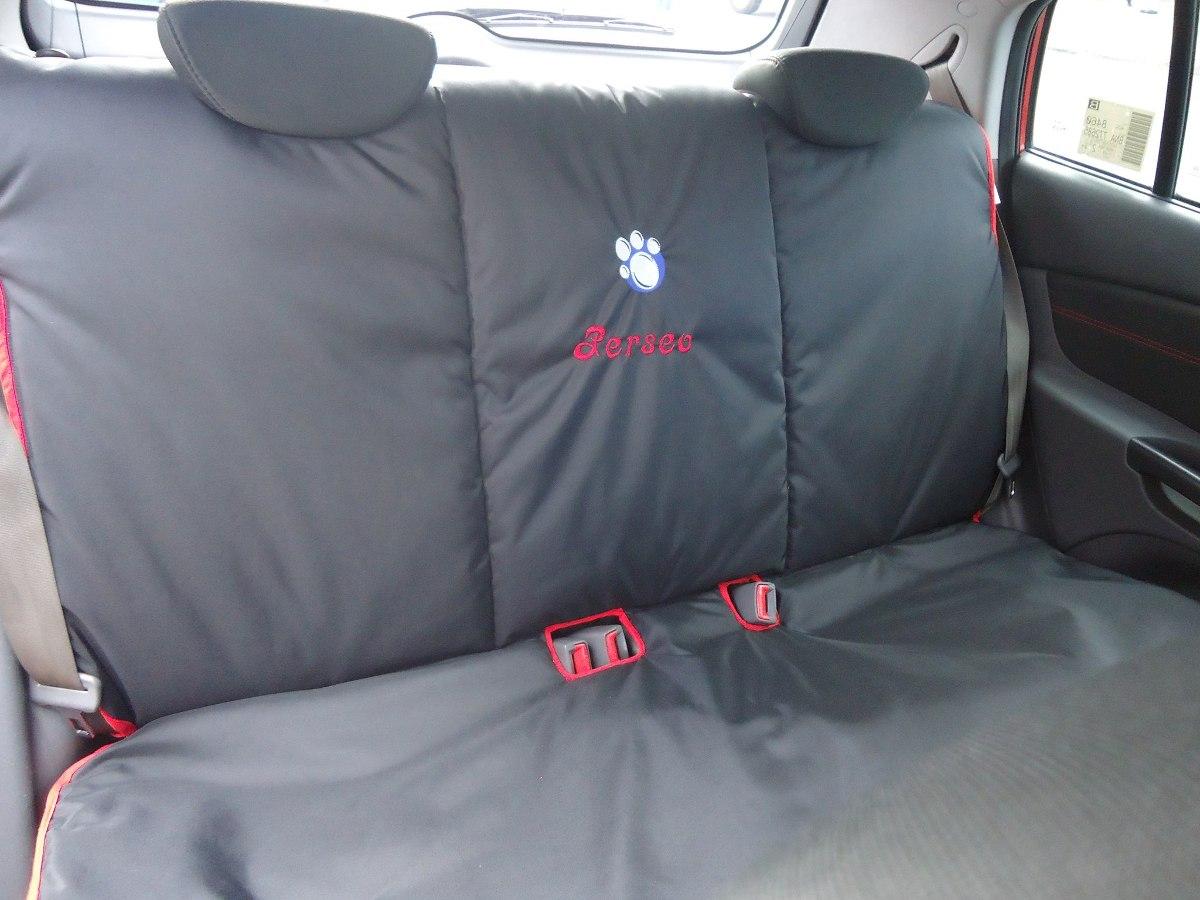 Protector de silla para el auto en mercado libre - Protector de suelo para sillas ...