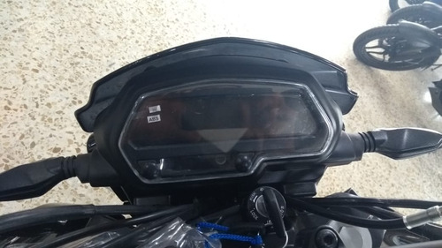 protector de tacometro moto