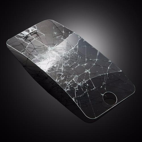 protector de vidrio temperado para pantalla de iphone 4 y 4s