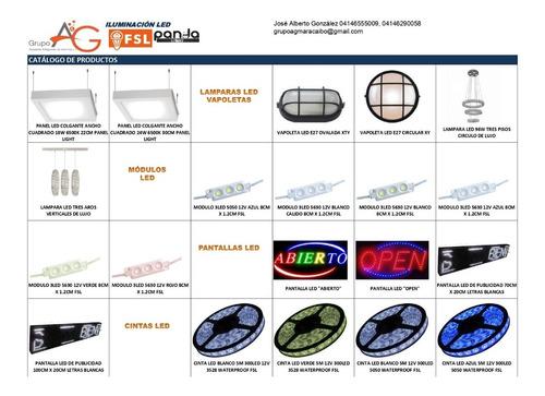 protector de voltaje aire acond 220v gcm-re220cs exceline