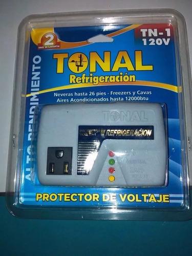 protector de voltaje emerald tv microondas lavadora pc etc