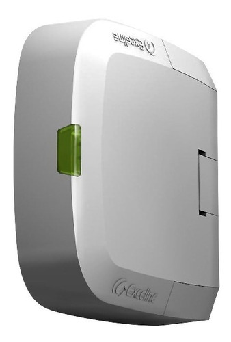 protector de voltaje exceline aire acondicionado split 220v