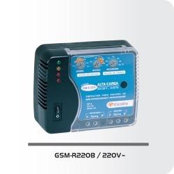 protector de voltaje para aires acondicionados 220v exceline