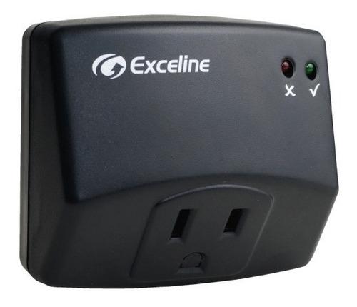 protector de voltaje para laptop exceline