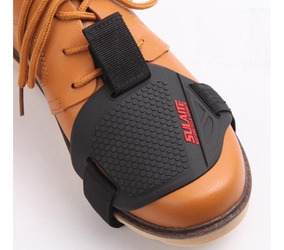 De Zapato Moto Para Envio Protector Gratis Original TF1lKJc