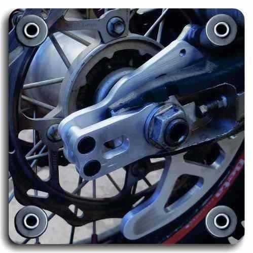 protector disco freno trasero beta rr 300 racing ed 13-19