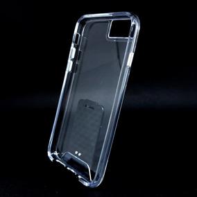 b86b31d910d Protector Acrilico Iphone 6 - Accesorios para Celulares en Mercado Libre  Colombia