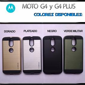 3bc94f4c8c8 Forro Protector Moto G4 Lindos - Celulares y Teléfonos en Mercado Libre  Venezuela