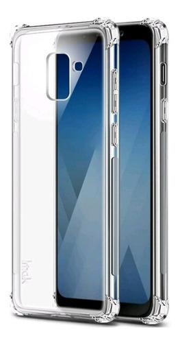 protector estuche funda alto impacto iphone 6 6s calidad ®