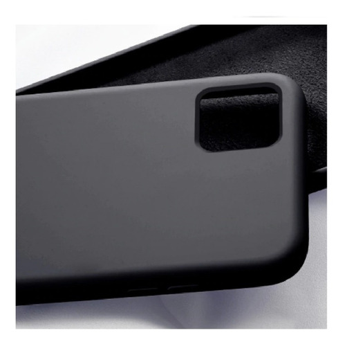 protector estuche funda case iphone 11 / 11 pro / 11 pro max