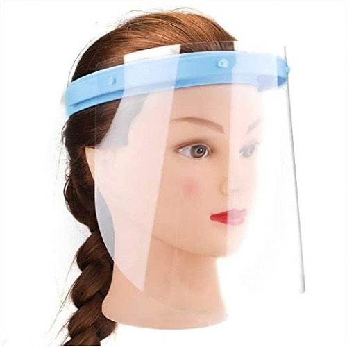 protector facial / anti covid-19