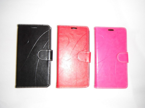 protector flip cover lumia 630!!!