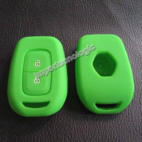 protector forro control renault logan duster stepway oroch