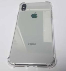 4652dda75f9 Funda Para Iphone Xs Max Uso Rudo - Celulares y Telefonía en Mercado Libre  México