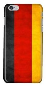 81e87303a37 Protector Funda Case Galaxy iPhone Bandera Alemania Mundial