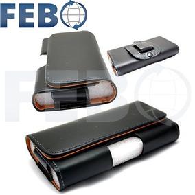 9626930bda6 Forro S4 Mini - Fundas y Estuches para Celulares en Mercado Libre Uruguay