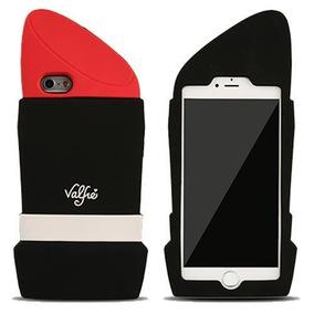 9dd9e86e5ba Carcasa Protector Iphone 5c - Accesorios para Celulares en Mercado Libre  Uruguay