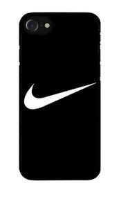 774278ac11c Pegasus Nike Plus - Accesorios para Celulares en Mercado Libre México