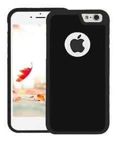48237836bbb Protector Carcasa Iphone 8 - Accesorios para Celulares en Mercado Libre  Uruguay