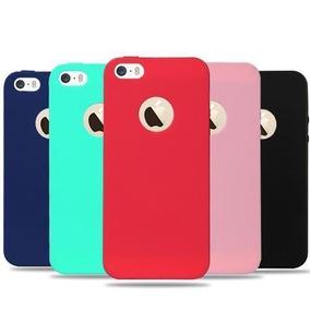 c99fb133a38 Protectores Para Apple 7 Plis - Celulares y Telefonía en Mercado Libre  Uruguay