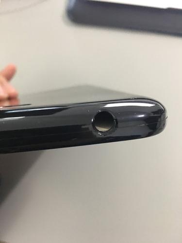 protector funda tpu case back cover samsung tab 3 7  p3200