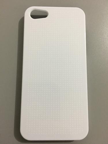 protector funda tpu popular case shinny iphone 5 5s