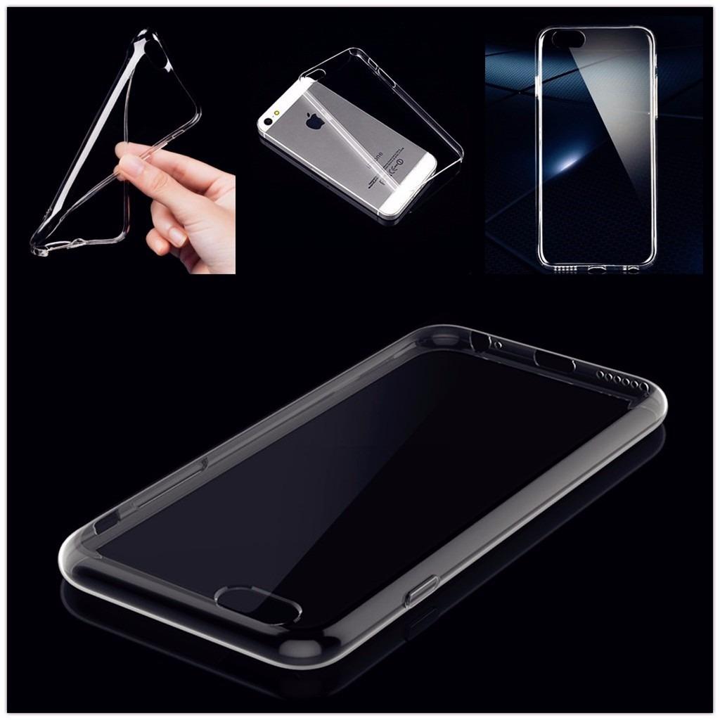 Protector funda transparente tpu para samsung galaxy s3 mini en mercado libre - Samsung s3 mini fundas ...