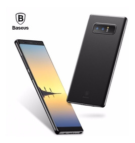 6b06b5ff670 Case Galaxy Note 8 - Carcasas, Fundas y Protectores en Mercado Libre  Argentina