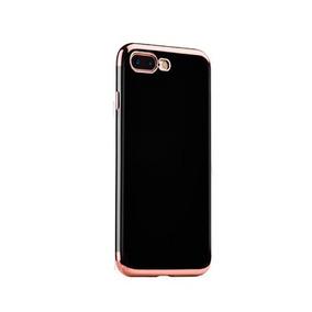 54b59e22793 Protector Iphone 7 Rosado - Celulares y Telefonía en Mercado Libre Uruguay