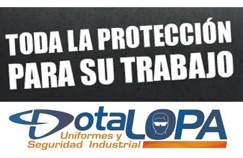 protector hombros industrial transporte de cargas trabajo