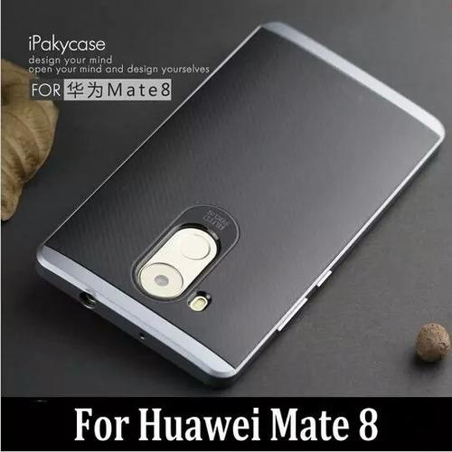 protector huawei mate 8